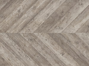 9829 Grey Weathered Chevron