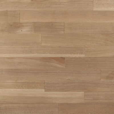 Rift And Quartered White Oak Krs Inc Previously K R
