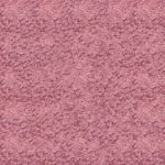 Dusty Rose #119