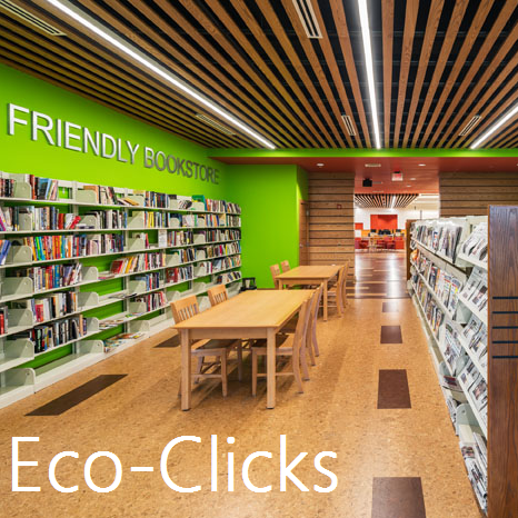 Eco-Clicks Cover