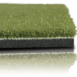 TURF with itstru12