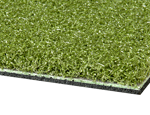 TURF with itstru5