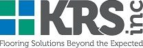 KRS Inc. (Previously K.R. Schaetz Associates, Inc)