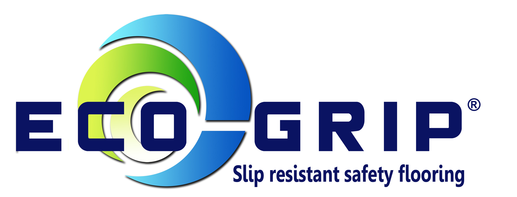 Eco Grip Logo 042417 on white