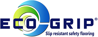 Eco-Grip Logo
