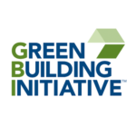 green_building_initiative