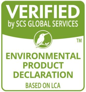 scs-global-services-verified