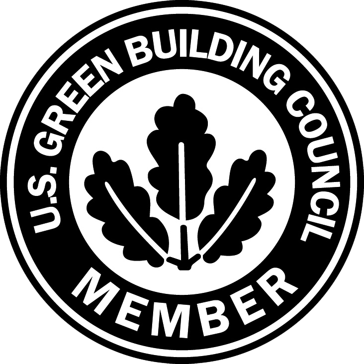 us-green-building-counsil-member