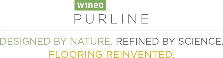 purline-logo