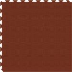 Marquis Brick Red