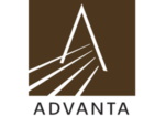 Advanta Flooring Logo