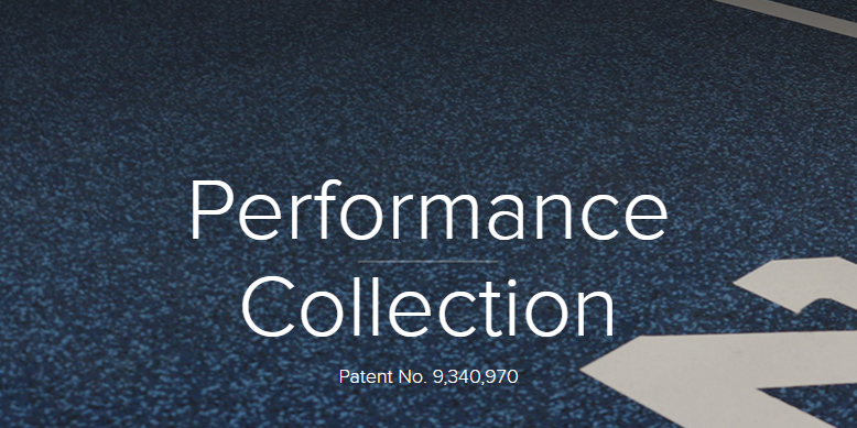 Performance Cover Photo